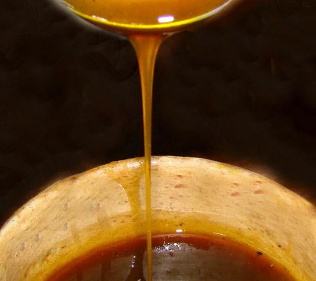 História da Cachaça | Casa Bucco - Destilados Artesanais