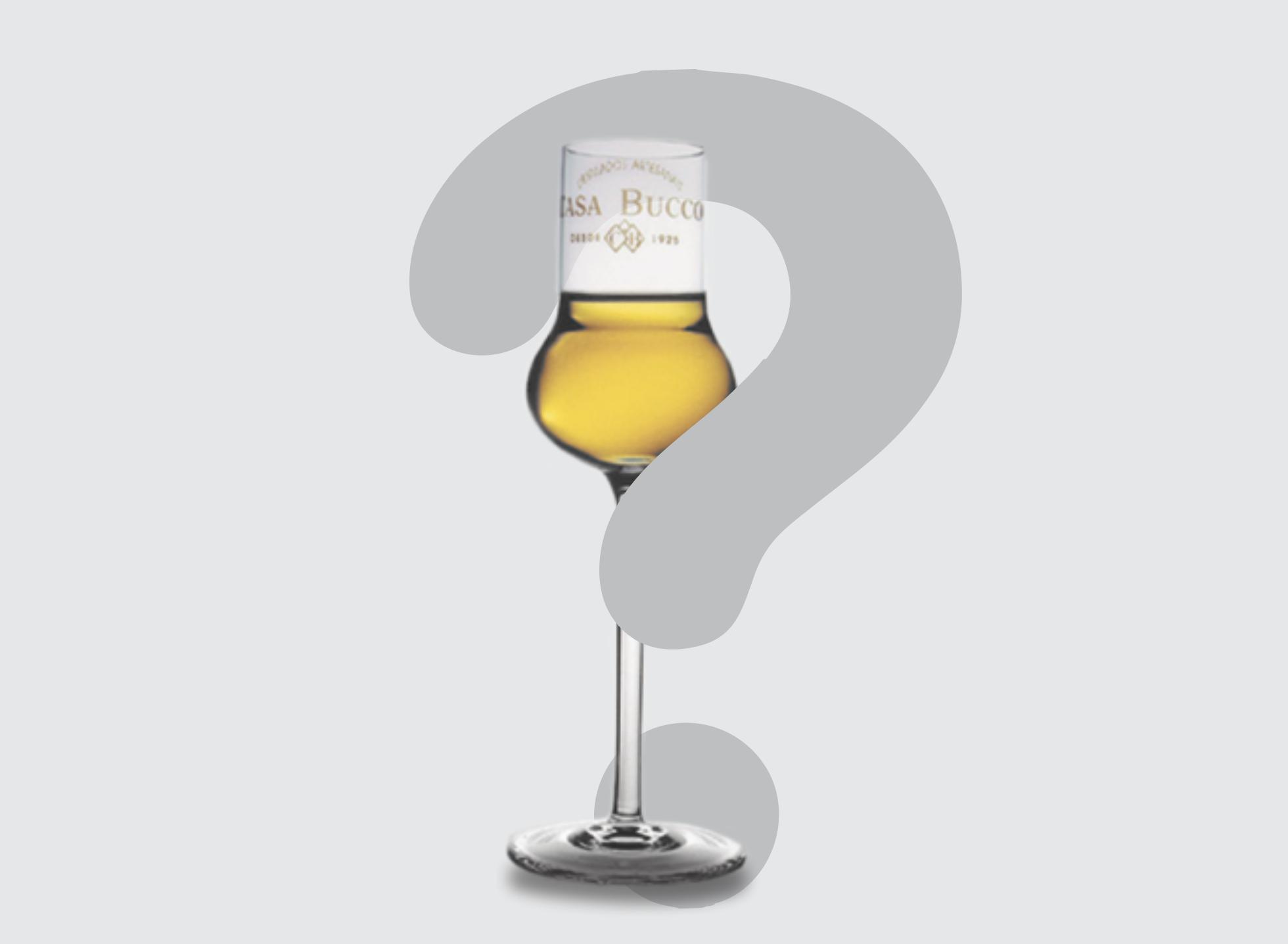 Perguntas Freqüentes | Casa Bucco - Destilados Artesanais