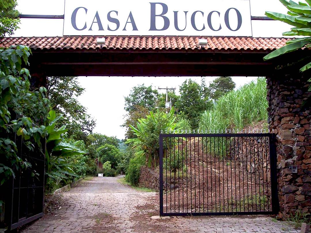 Histórico | Casa Bucco - Destilados Artesanais
