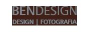 BEN DESIGN - DESIGN E FOTOGRAFIA