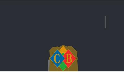 Casa Bucco - Destilados Artesanais