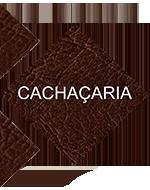 Cachaçaria | Casa Bucco - Destilados Artesanais