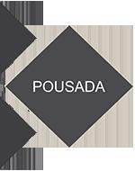 Pousada | Casa Bucco - Destilados Artesanais