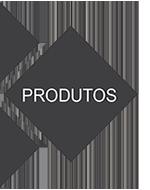Produtos | Casa Bucco - Destilados Artesanais